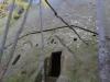 tara-luanei-bisericuta-lui-iosif-2-12-octombrie-2013-interad-travel-infinit-tabara-initiatica