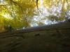 tara-luanei-bisericuta-lui-iosif-8-12-octombrie-2013-interad-travel-infinit-tabara-initiatica