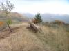 tara-luanei-boziuru-trovantii-21-13-octombrie-2013-interad-travel-infinit-tabara-initiatica