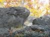 tara-luanei-boziuru-trovantii-23-13-octombrie-2013-interad-travel-infinit-tabara-initiatica