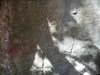tara-luanei-crucea-spatarului-1-12-octombrie-2013-interad-travel-infinit-tabara-initiatica