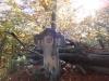 tara-luanei-crucea-spatarului-4-12-octombrie-2013-interad-travel-infinit-tabara-initiatica