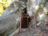 tara-luanei-grota-fundul-pesterii-5-12-octombrie-2013-interad-travel-infinit-tabara-initiatica