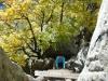 tara-luanei-grota-lui-dionisie-torcatorul-1-12-octombrie-2013-interad-travel-infinit-tabara-initiatica