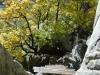 tara-luanei-grota-lui-dionisie-torcatorul-3-12-octombrie-2013-interad-travel-infinit-tabara-initiatica