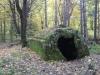 tara-luanei-nucu-bisericuta-funfatura-10-13-octombrie-2013-interad-travel-infinit-tabara-initiatica