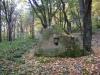 tara-luanei-nucu-bisericuta-funfatura-11-13-octombrie-2013-interad-travel-infinit-tabara-initiatica