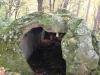 tara-luanei-nucu-bisericuta-funfatura-12-13-octombrie-2013-interad-travel-infinit-tabara-initiatica
