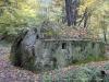 tara-luanei-nucu-bisericuta-funfatura-14-13-octombrie-2013-interad-travel-infinit-tabara-initiatica