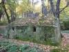tara-luanei-nucu-bisericuta-funfatura-16-13-octombrie-2013-interad-travel-infinit-tabara-initiatica