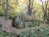 tara-luanei-nucu-bisericuta-funfatura-17-13-octombrie-2013-interad-travel-infinit-tabara-initiatica
