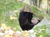 tara-luanei-nucu-bisericuta-funfatura-18-13-octombrie-2013-interad-travel-infinit-tabara-initiatica