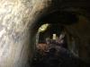 tara-luanei-nucu-bisericuta-funfatura-19-13-octombrie-2013-interad-travel-infinit-tabara-initiatica