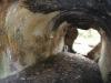 tara-luanei-nucu-bisericuta-funfatura-21-13-octombrie-2013-interad-travel-infinit-tabara-initiatica