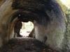 tara-luanei-nucu-bisericuta-funfatura-23-13-octombrie-2013-interad-travel-infinit-tabara-initiatica
