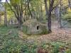 tara-luanei-nucu-bisericuta-funfatura-25-13-octombrie-2013-interad-travel-infinit-tabara-initiatica