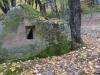 tara-luanei-nucu-bisericuta-funfatura-4-13-octombrie-2013-interad-travel-infinit-tabara-initiatica