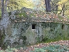 tara-luanei-nucu-bisericuta-funfatura-5-13-octombrie-2013-interad-travel-infinit-tabara-initiatica