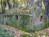 tara-luanei-nucu-bisericuta-funfatura-6-13-octombrie-2013-interad-travel-infinit-tabara-initiatica