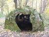 tara-luanei-nucu-bisericuta-funfatura-7-13-octombrie-2013-interad-travel-infinit-tabara-initiatica