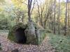 tara-luanei-nucu-bisericuta-funfatura-8-13-octombrie-2013-interad-travel-infinit-tabara-initiatica