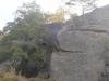 tara-luanei-peretele-portal-1-12-octombrie-2013-interad-travel-infinit-tabara-initiatica