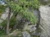 tara-luanei-peretele-portal-4-12-octombrie-2013-interad-travel-infinit-tabara-initiatica