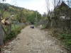 tara-luanei-ruginoasa-2-13-octombrie-2013-interad-travel-infinit-tabara-initiatica