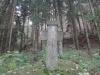 tara-luanei-ruginoasa-4-13-octombrie-2013-interad-travel-infinit-tabara-initiatica