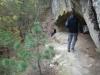 tara-luanei-ruginoasa-la-policioare-1-13-octombrie-2013-interad-travel-infinit-tabara-initiatica