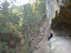 tara-luanei-ruginoasa-la-policioare-3-13-octombrie-2013-interad-travel-infinit-tabara-initiatica