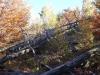 tara-luanei-varful-turtudui-2-12-octombrie-2013-interad-travel-infinit-tabara-initiatica