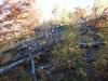 tara-luanei-varful-turtudui-32-12-octombrie-2013-interad-travel-infinit-tabara-initiatica
