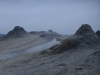 tara-luanei-vulcanii-noroiosi-1-13-octombrie-2013-interad-travel-infinit-tabara-initiatica