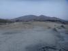 tara-luanei-vulcanii-noroiosi-10-13-octombrie-2013-interad-travel-infinit-tabara-initiatica