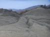 tara-luanei-vulcanii-noroiosi-12-13-octombrie-2013-interad-travel-infinit-tabara-initiatica