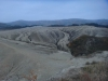 tara-luanei-vulcanii-noroiosi-13-13-octombrie-2013-interad-travel-infinit-tabara-initiatica