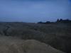 tara-luanei-vulcanii-noroiosi-14-13-octombrie-2013-interad-travel-infinit-tabara-initiatica
