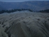 tara-luanei-vulcanii-noroiosi-15-13-octombrie-2013-interad-travel-infinit-tabara-initiatica