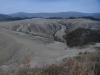 tara-luanei-vulcanii-noroiosi-16-13-octombrie-2013-interad-travel-infinit-tabara-initiatica