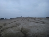 tara-luanei-vulcanii-noroiosi-2-13-octombrie-2013-interad-travel-infinit-tabara-initiatica