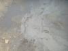 tara-luanei-vulcanii-noroiosi-3-13-octombrie-2013-interad-travel-infinit-tabara-initiatica