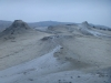 tara-luanei-vulcanii-noroiosi-6-13-octombrie-2013-interad-travel-infinit-tabara-initiatica