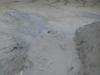 tara-luanei-vulcanii-noroiosi-7-13-octombrie-2013-interad-travel-infinit-tabara-initiatica