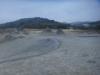 tara-luanei-vulcanii-noroiosi-8-13-octombrie-2013-interad-travel-infinit-tabara-initiatica