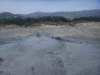 tara-luanei-vulcanii-noroiosi-9-13-octombrie-2013-interad-travel-infinit-tabara-initiatica
