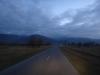 apusul-12-tabara-initiatica-15-17-noiembrie-2013-salina-slanic-grota-parintelui-arsenie-boca-templul-dorintelor-de-la-sinca-veche