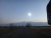 apusul-2-tabara-initiatica-15-17-noiembrie-2013-salina-slanic-grota-parintelui-arsenie-boca-templul-dorintelor-de-la-sinca-veche
