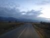 apusul-9-tabara-initiatica-15-17-noiembrie-2013-salina-slanic-grota-parintelui-arsenie-boca-templul-dorintelor-de-la-sinca-veche