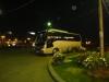 autocar-tabara-initiatica-15-17-noiembrie-2013-salina-slanic-grota-parintelui-arsenie-boca-templul-dorintelor-de-la-sinca-veche